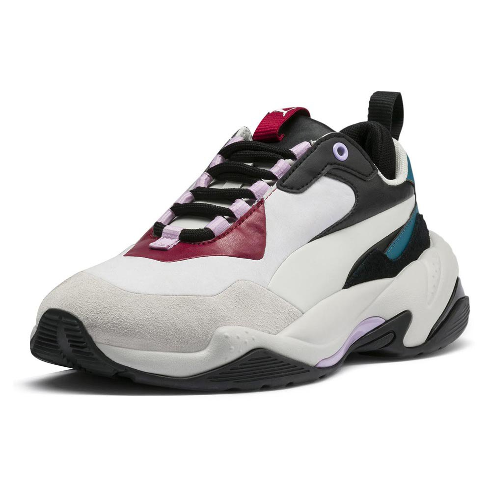 Sneakers Puma-select Thunder Rive Droite
