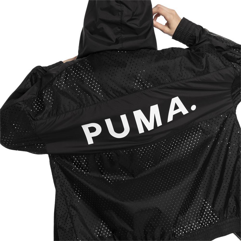 giacche-puma-select-chase