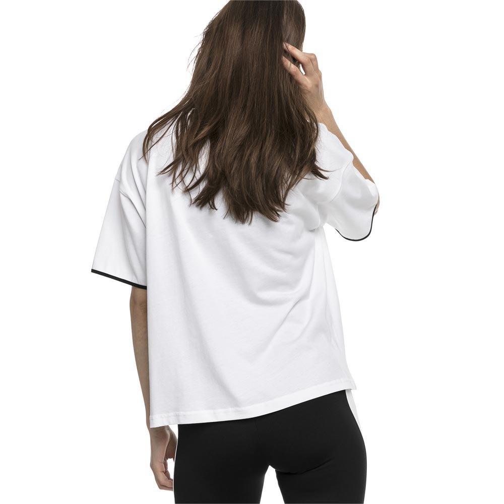 magliette-puma-select-chase