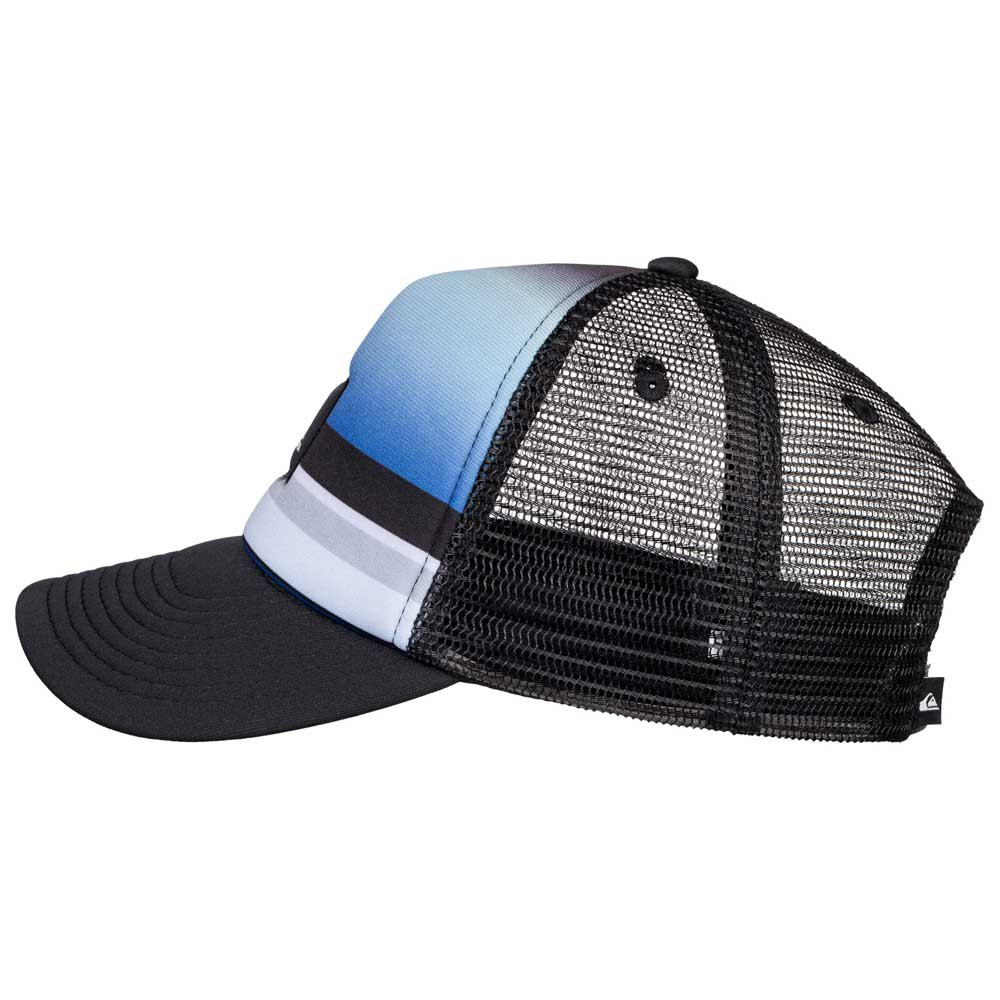 1c046eb0bdc7f3 Quiksilver Sets Coming Blue buy and offers on Dressinn