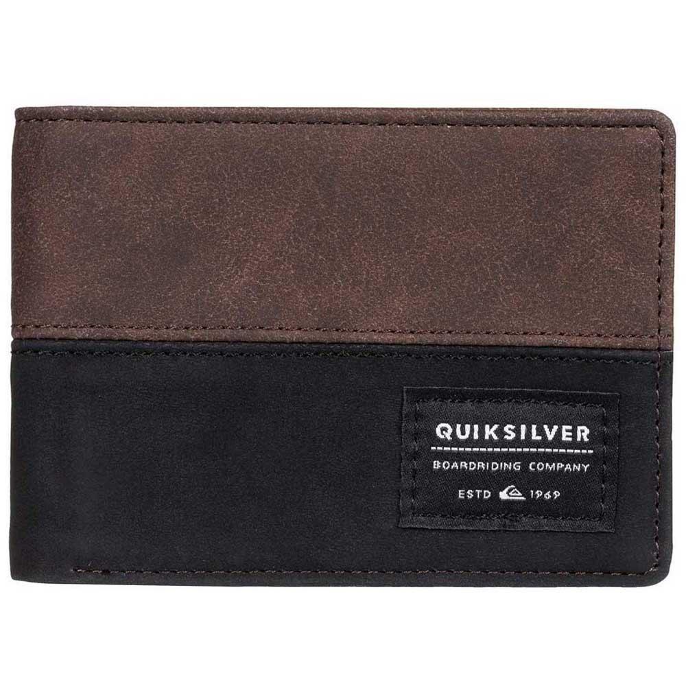 Quiksilver Nativecountry Portefeuille