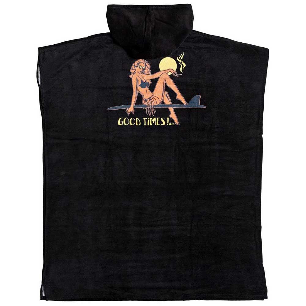 toallas-quiksilver-hoody-towel