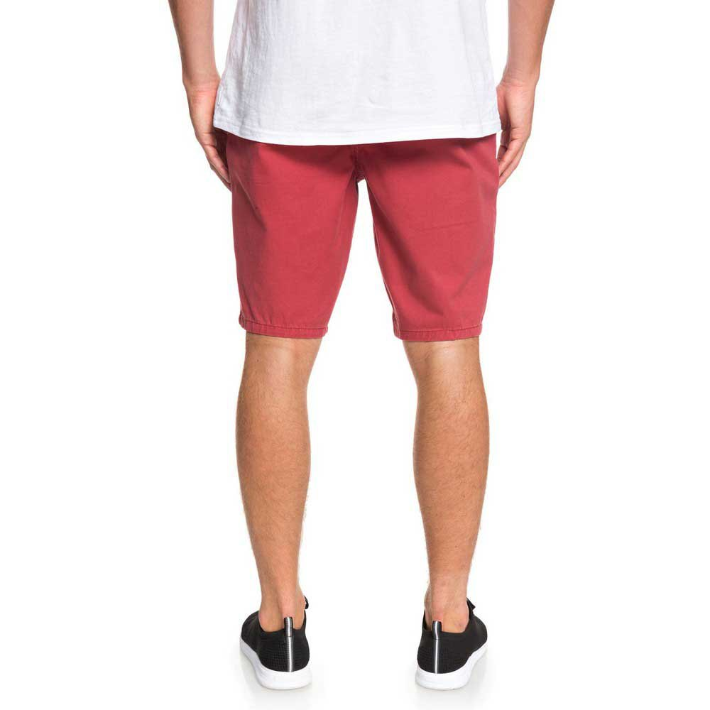Pants Quiksilver Everyday Chino Light