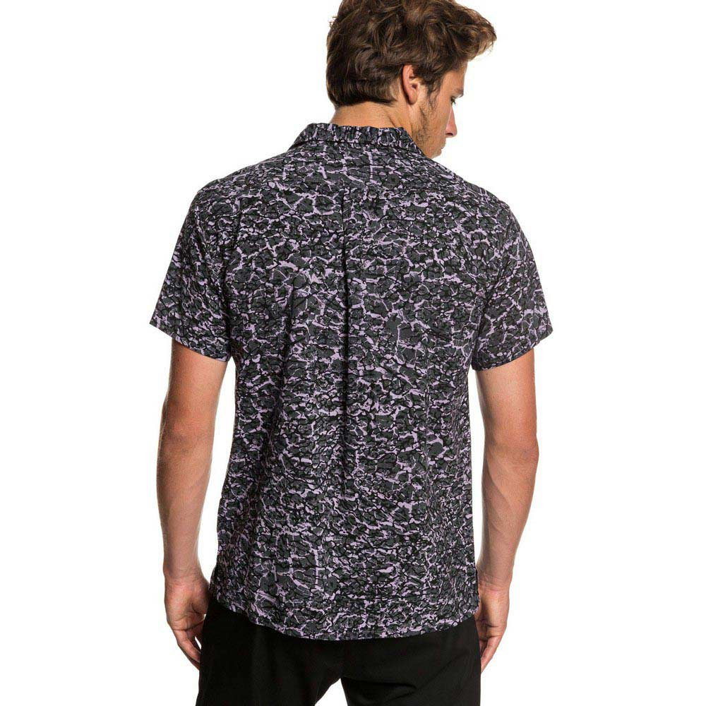 camisas-quiksilver-the-camp-allover