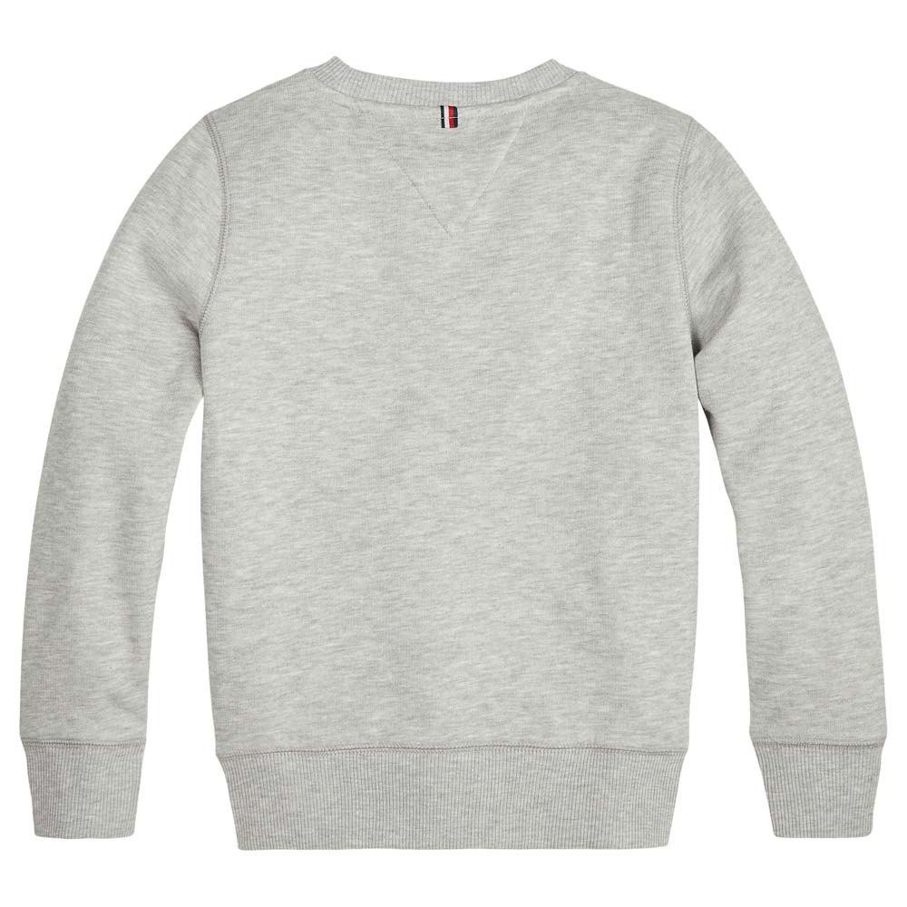 Sweatshirts Tommy-hilfiger Basic Sweatshirt