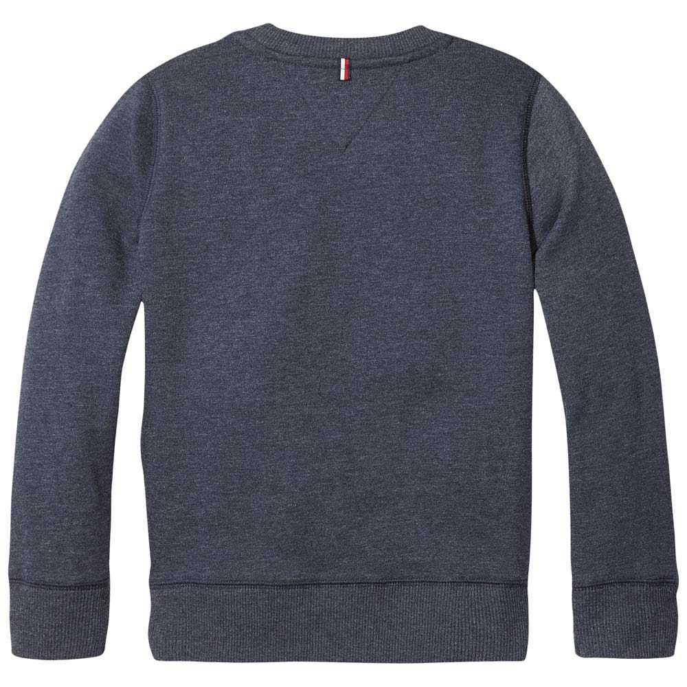 Sweatshirts Tommy-hilfiger Basic