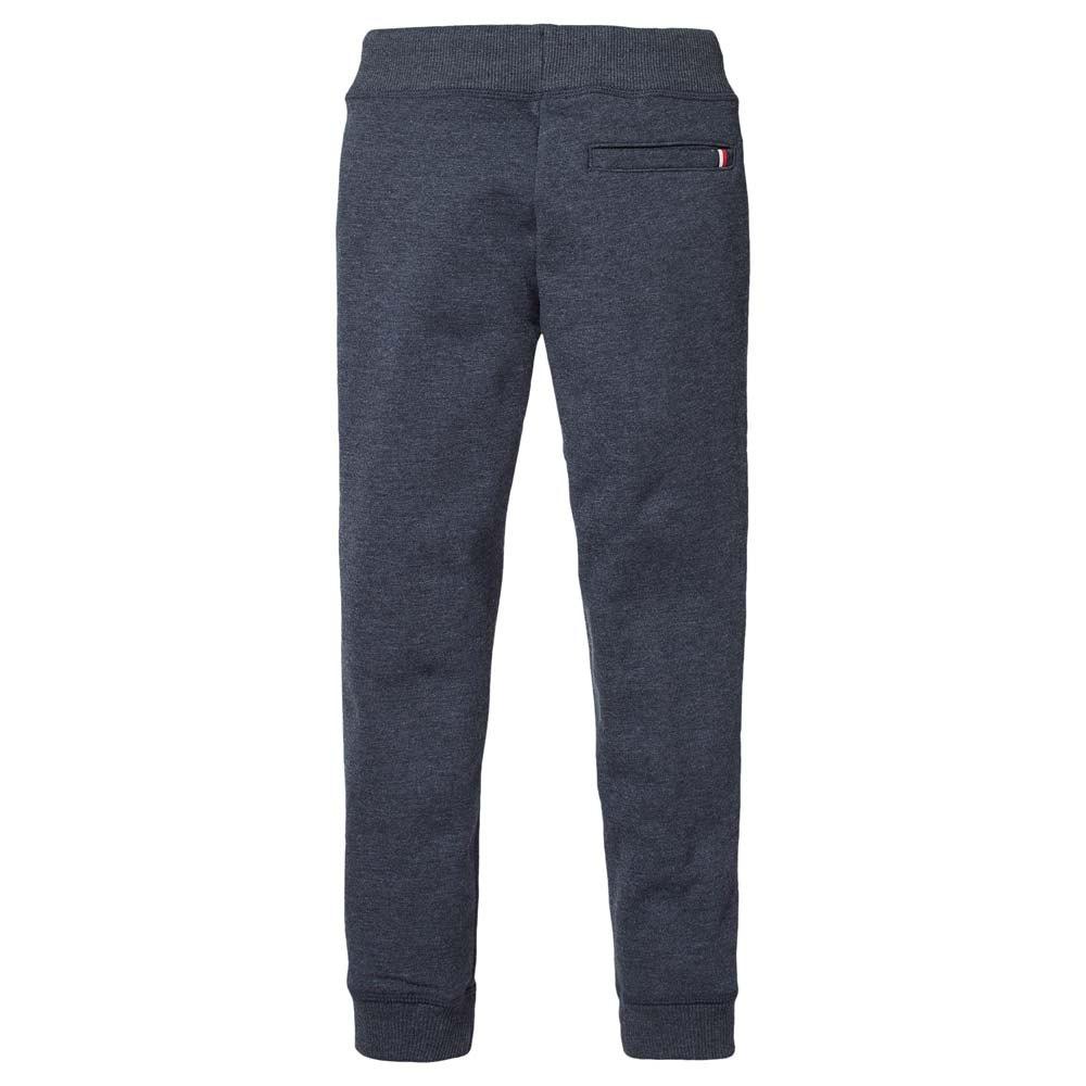 Pantalons Tommy-hilfiger Basic Sweatpants