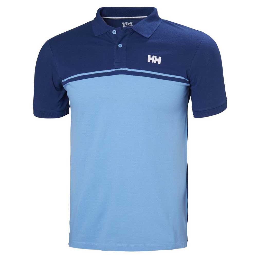 4e81946ec Helly hansen Salt Blue buy and offers on Dressinn