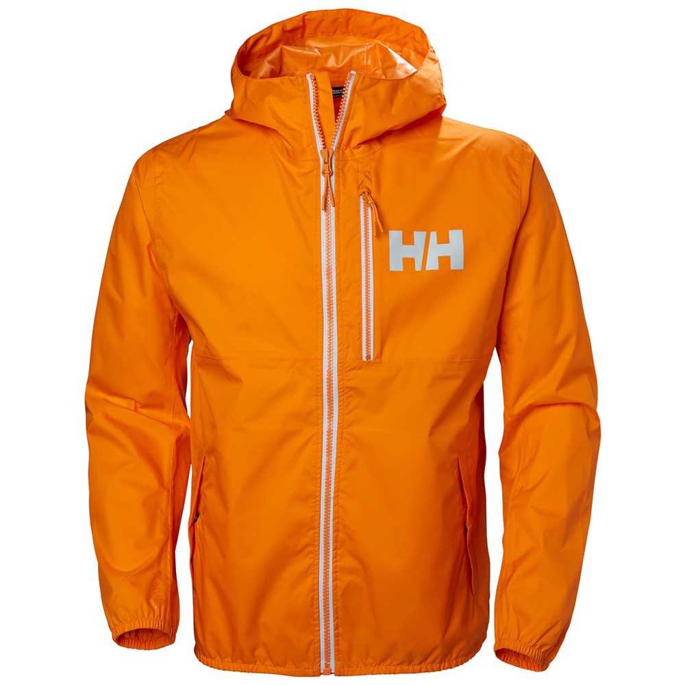 buy popular 78d6b 02101 Helly hansen Belfast