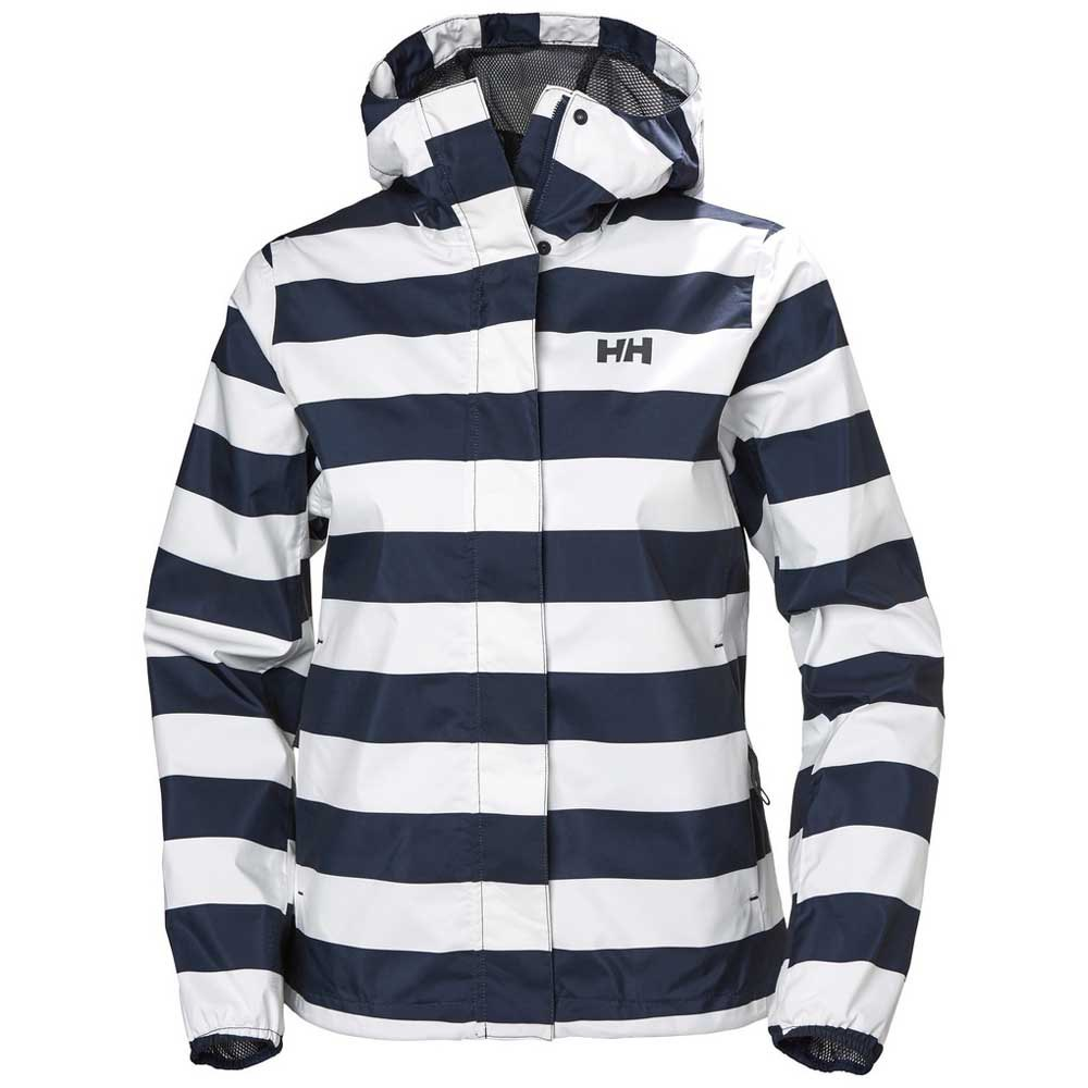Helly hansen Bray