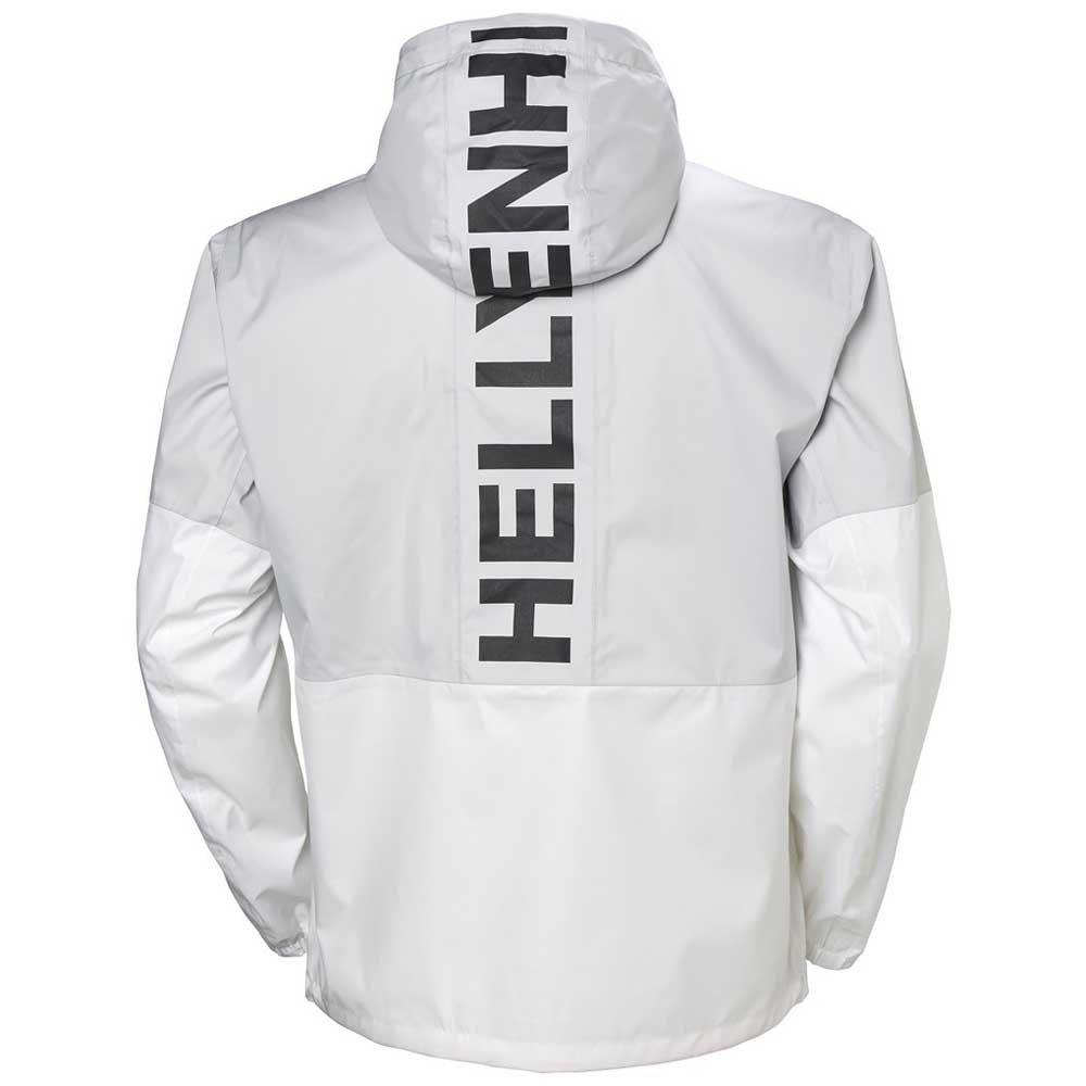 jackets-helly-hansen-pursuit