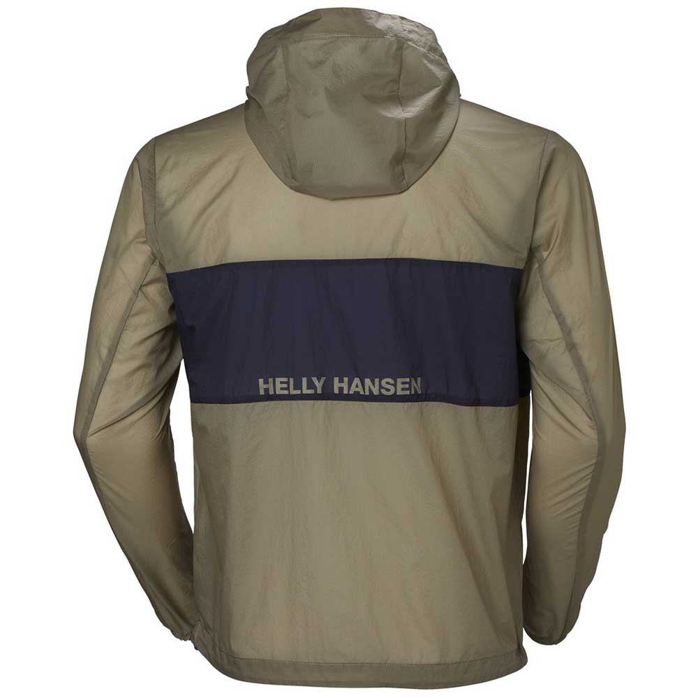 jackets-helly-hansen-active-windbreaker