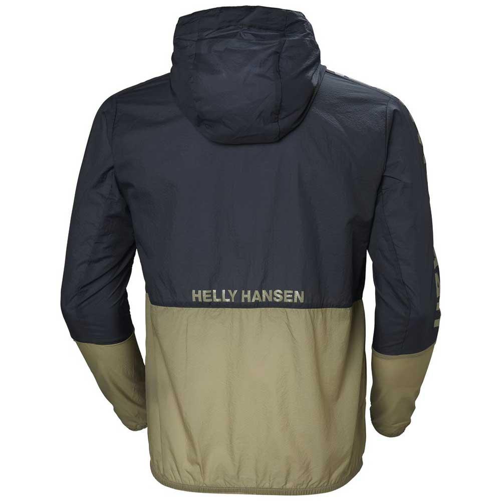 jackets-helly-hansen-active-windbreaker, 53.95 GBP @ dressinn-uk