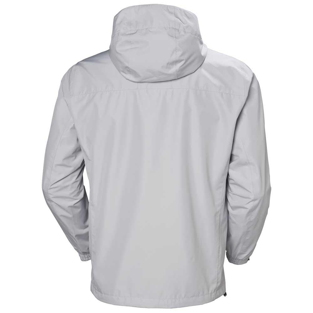 jackets-helly-hansen-dubliner