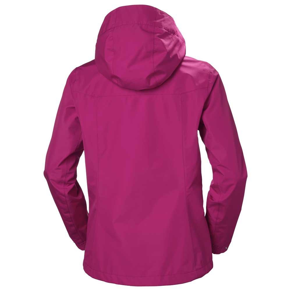 jackets-helly-hansen-aden