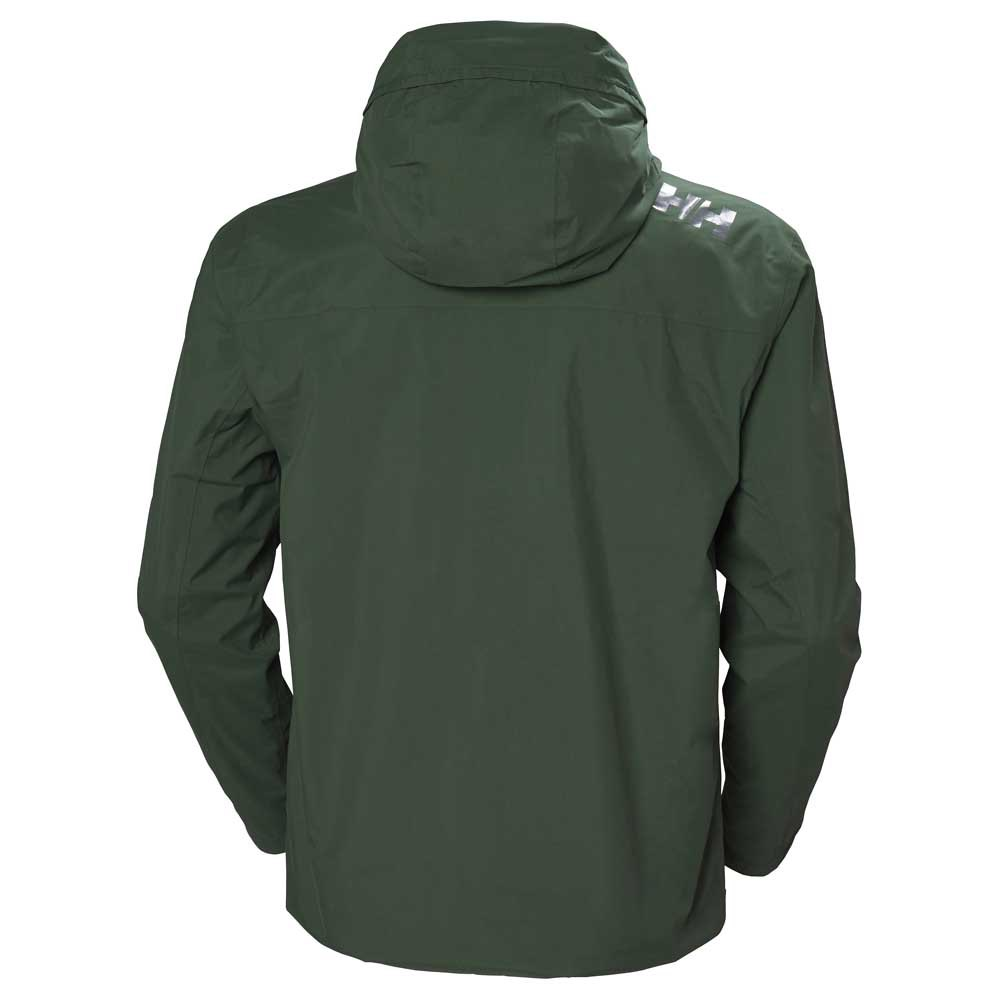 jackets-helly-hansen-rigging
