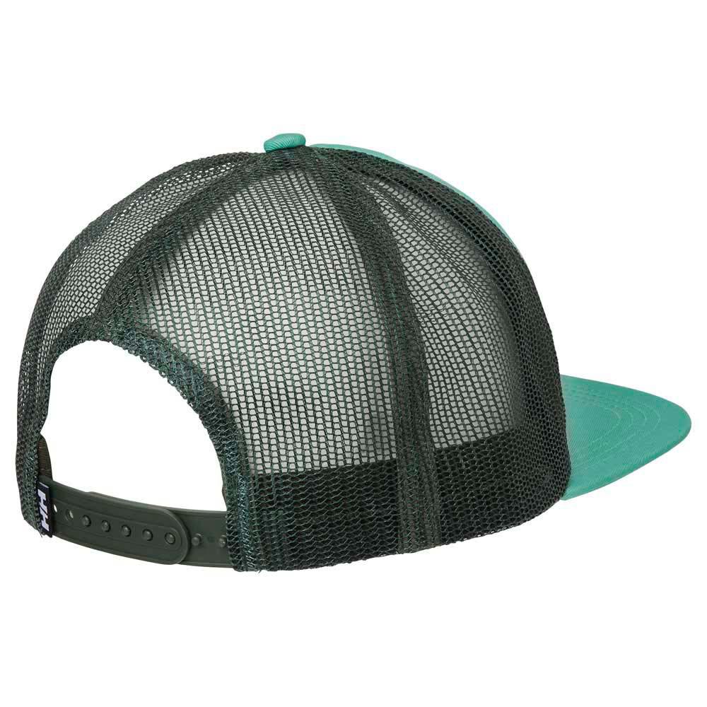 Casquettes et chapeaux Helly-hansen Flatbrim Trucker