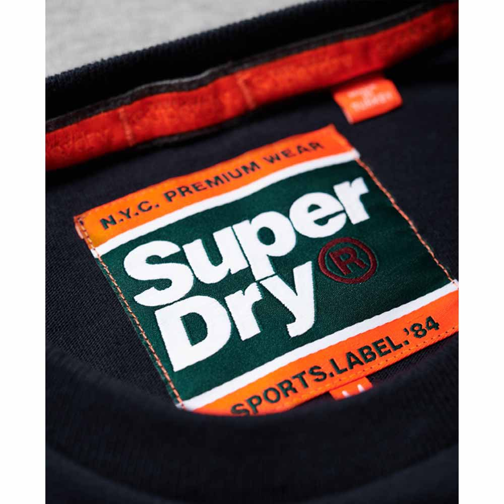 t-shirts-superdry-applique-cut-sew-08, 25.95 GBP @ dressinn-uk