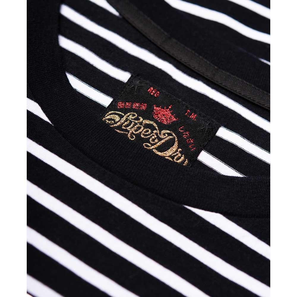 t-shirts-superdry-ava-stripe