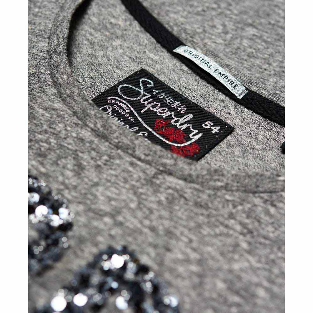 magliette-superdry-lucky-aces-sequin-entry