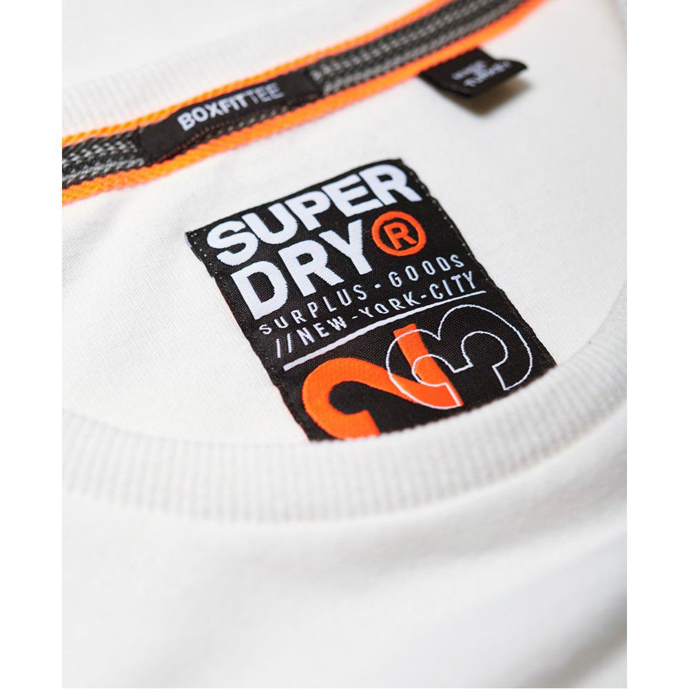 camisetas-superdry-surplus-goods-oversize
