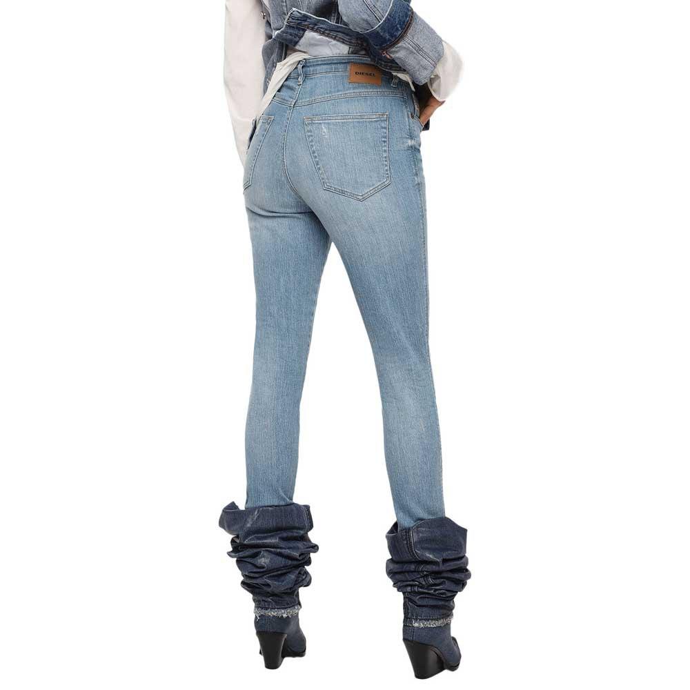 pants-diesel-babhila-high