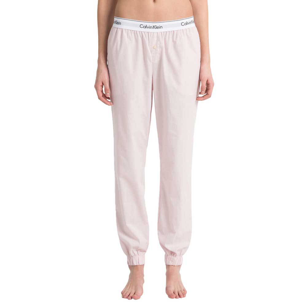 Calvin klein Jogger Pink buy and offers