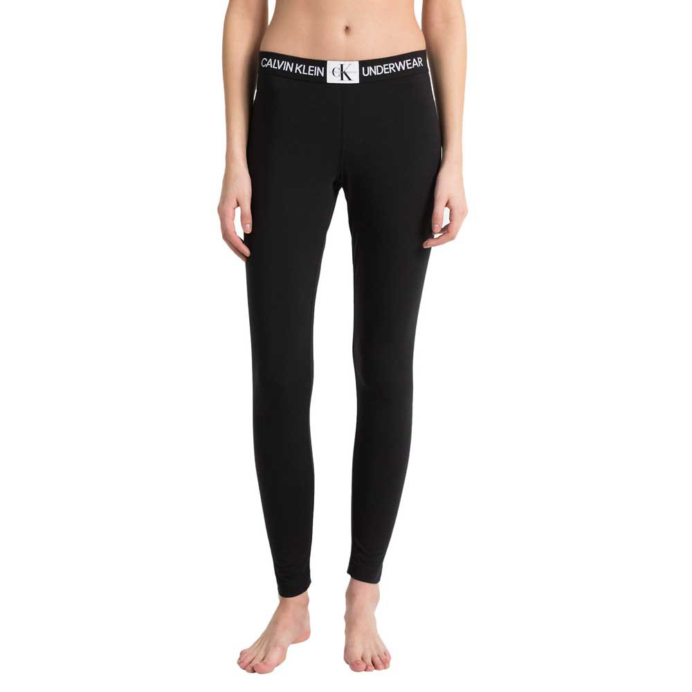 Calvin klein Legging Pant Black buy and