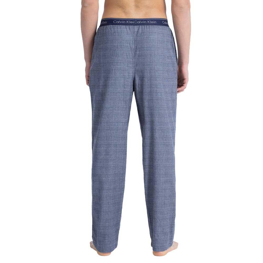 pyjamas-calvin-klein-sleep-pant