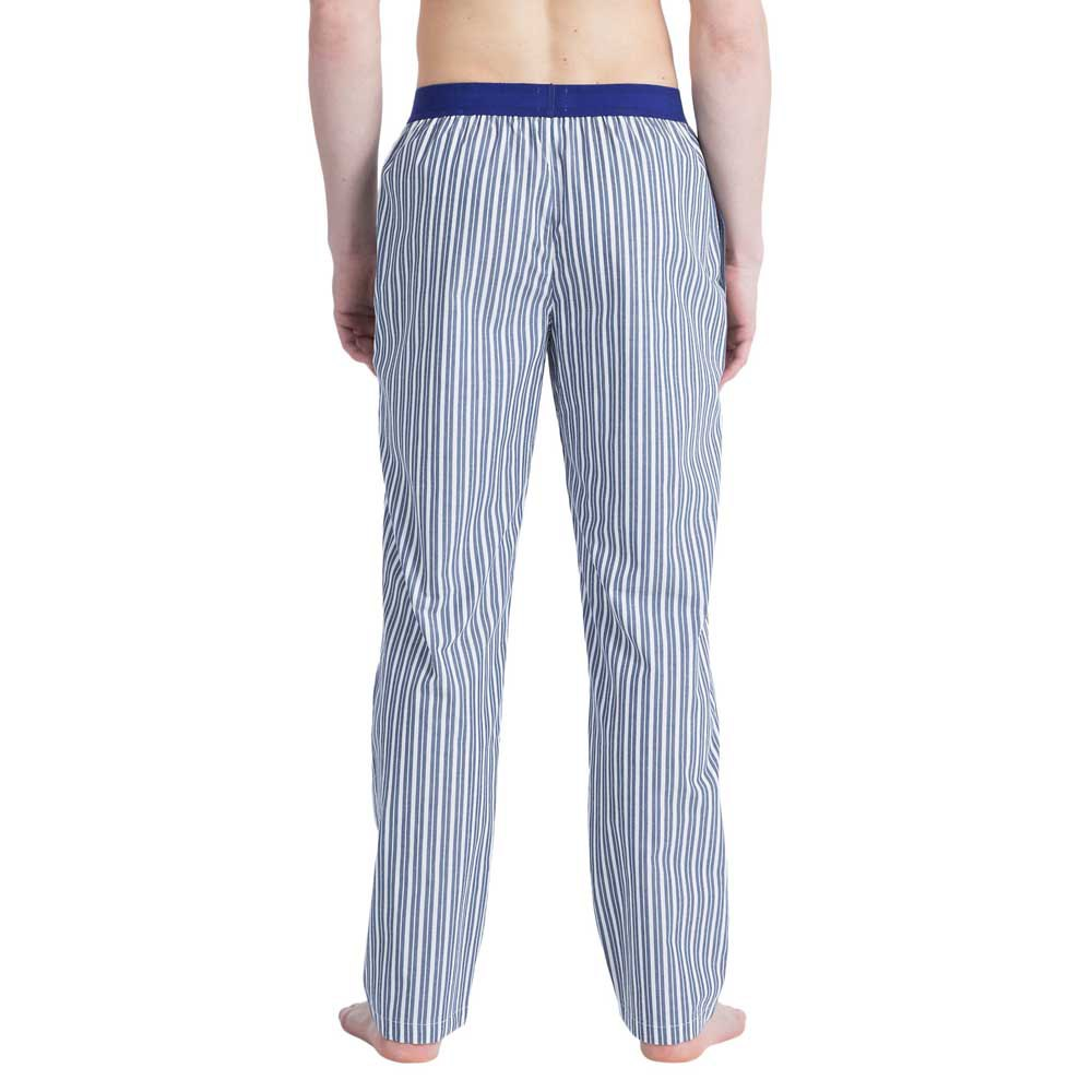 pyjamas-calvin-klein-sleep-pant, 26.95 GBP @ dressinn-uk