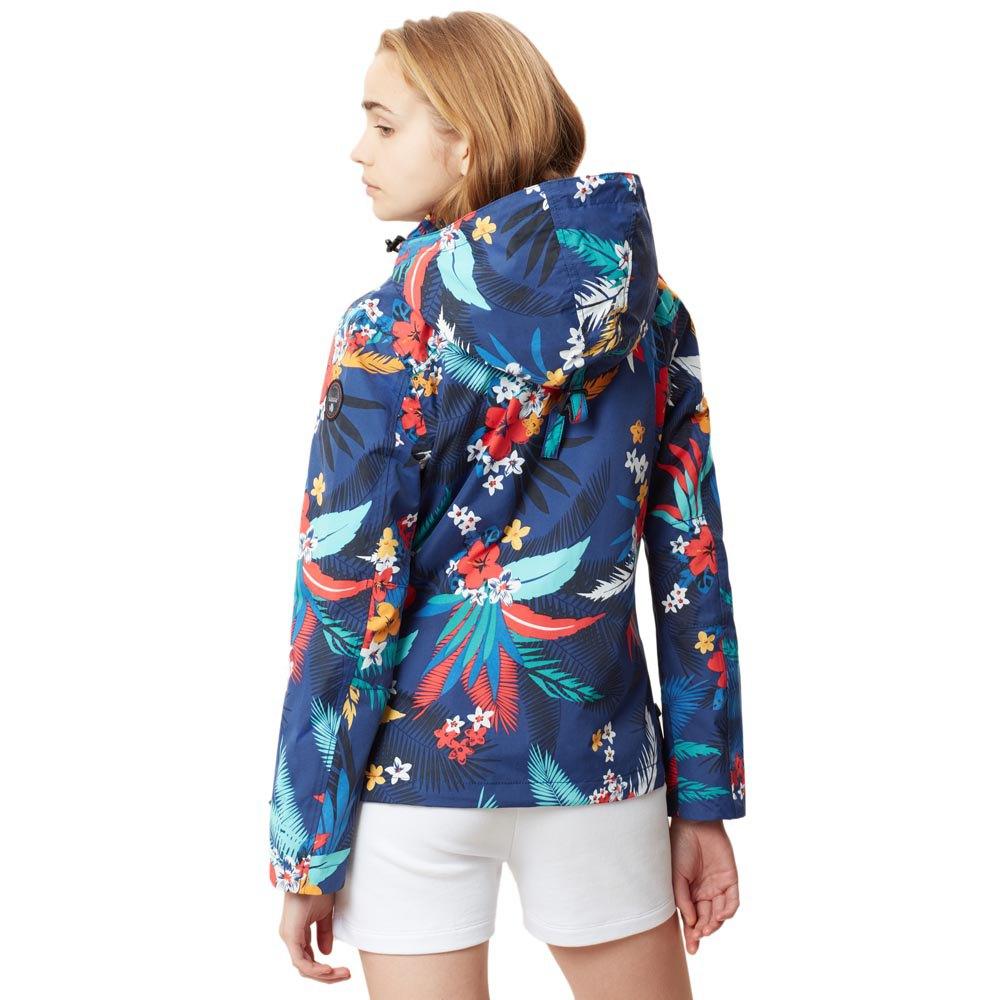 jackets-napapijri-rainforest-s