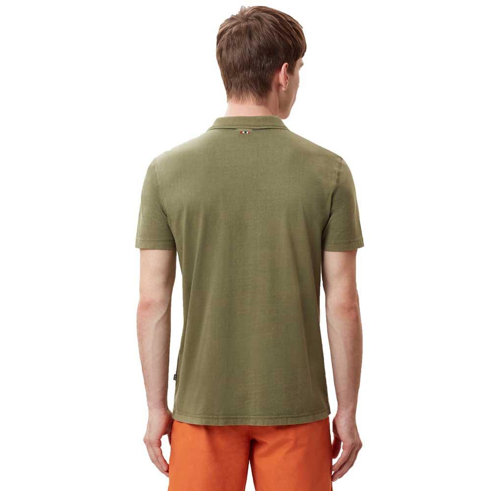 polo-shirts-napapijri-eonthe