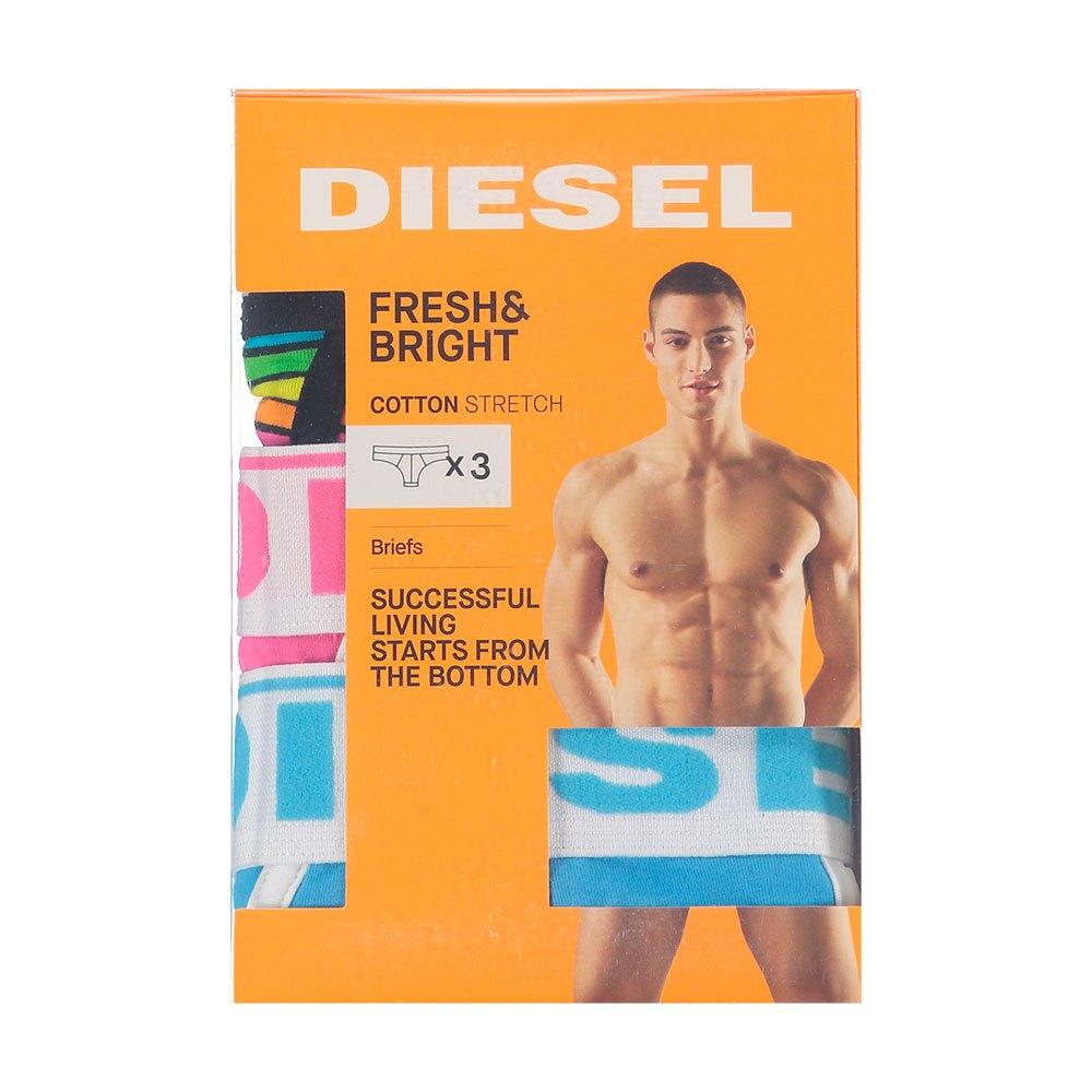underwear-diesel-andre-3-pack