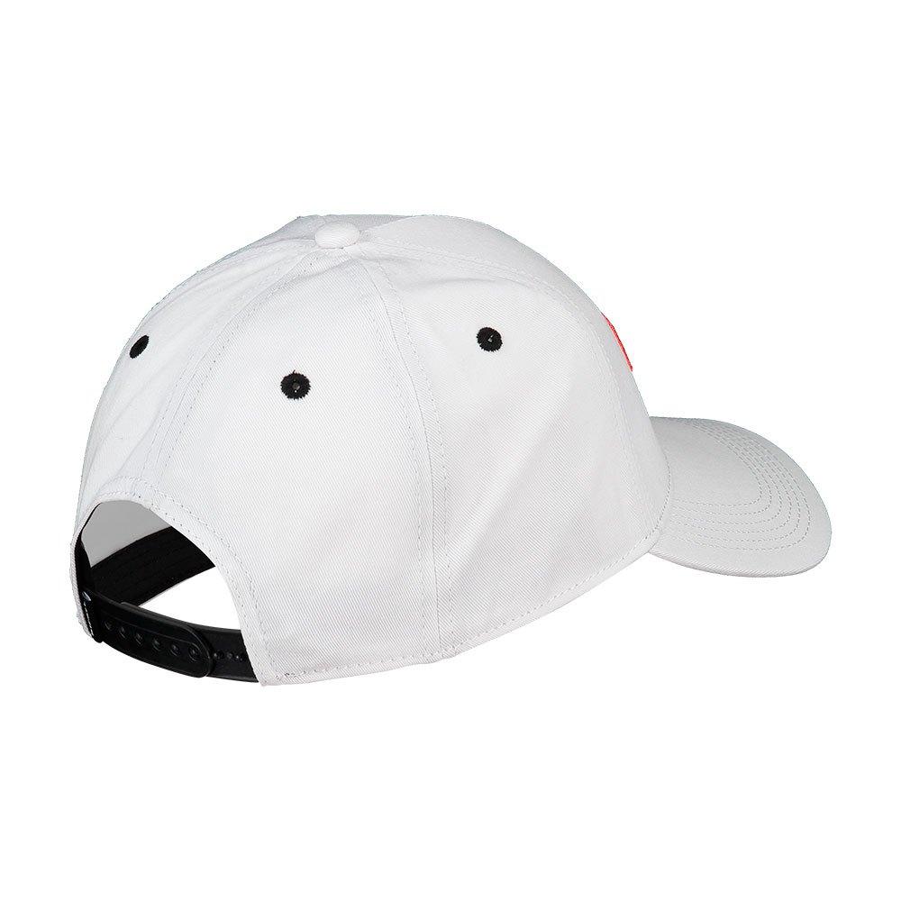 Casquettes et chapeaux Diesel Cakerym Max
