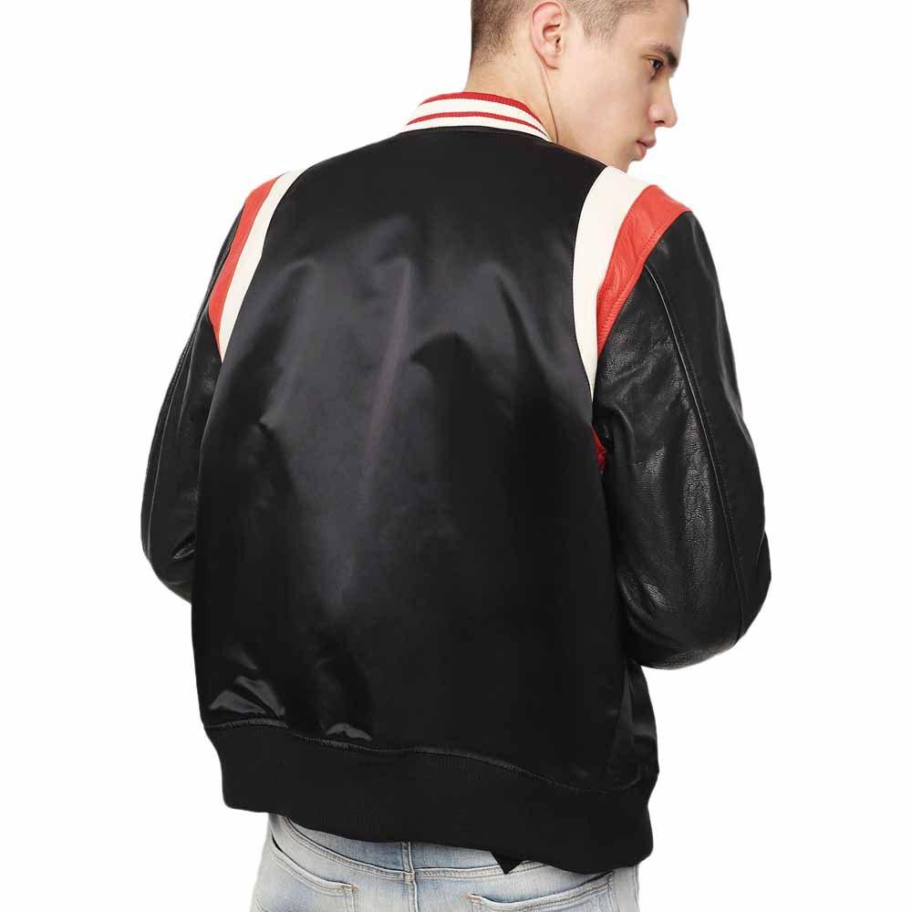 jackets-diesel-haru