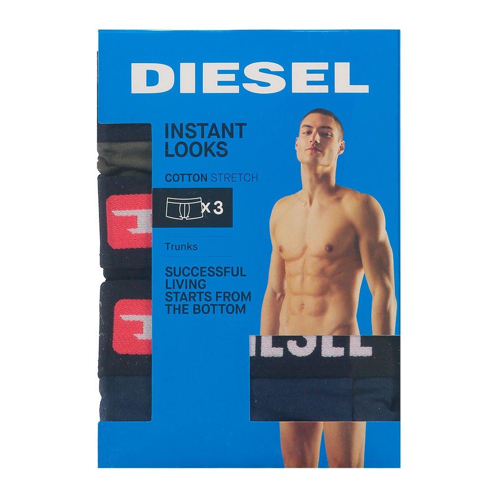 underwear-diesel-damien-3-pack