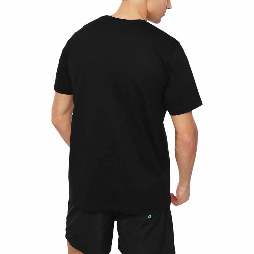 t-shirts-diesel-just