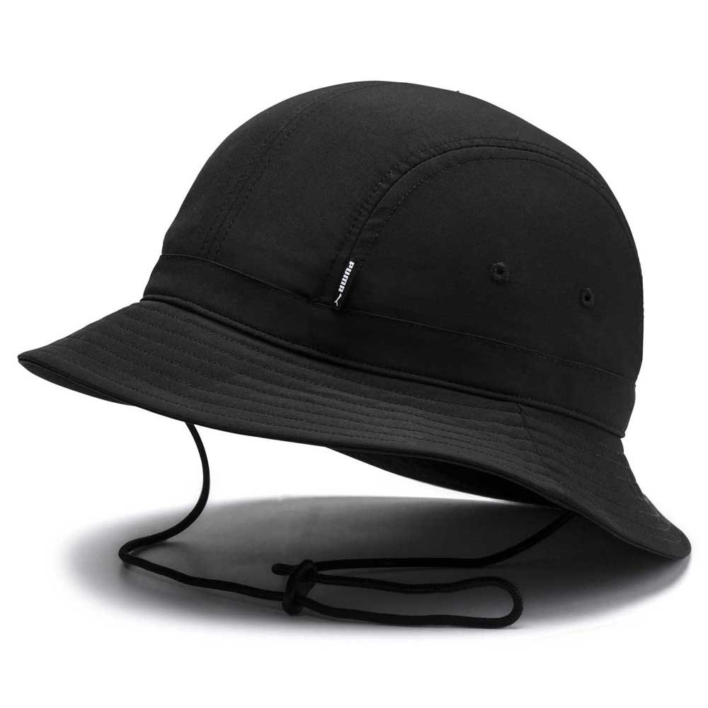 98288503d65 Puma Archive Bucket Black buy and offers on Dressinn