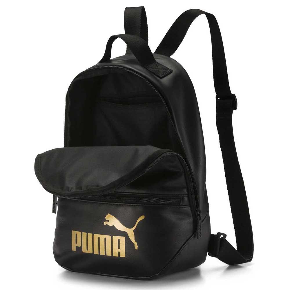 55e6dcf3d0a3 Puma Core up Archive