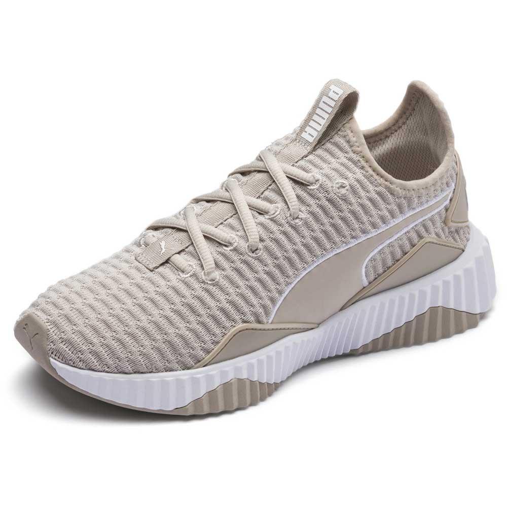 Sneakers Puma-select Defy