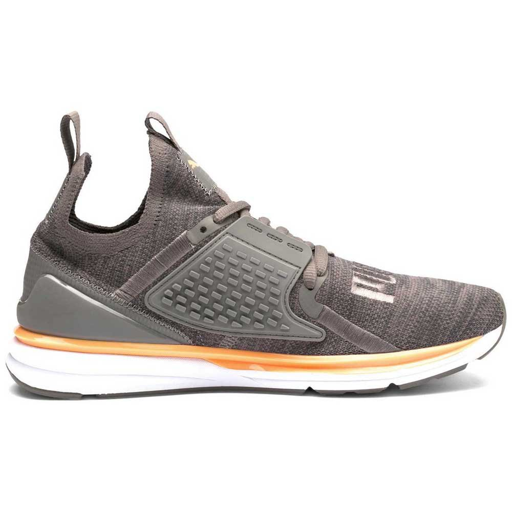 premium selection da9b3 7bea4 Puma select Ignite Limitless 2 Evoknit