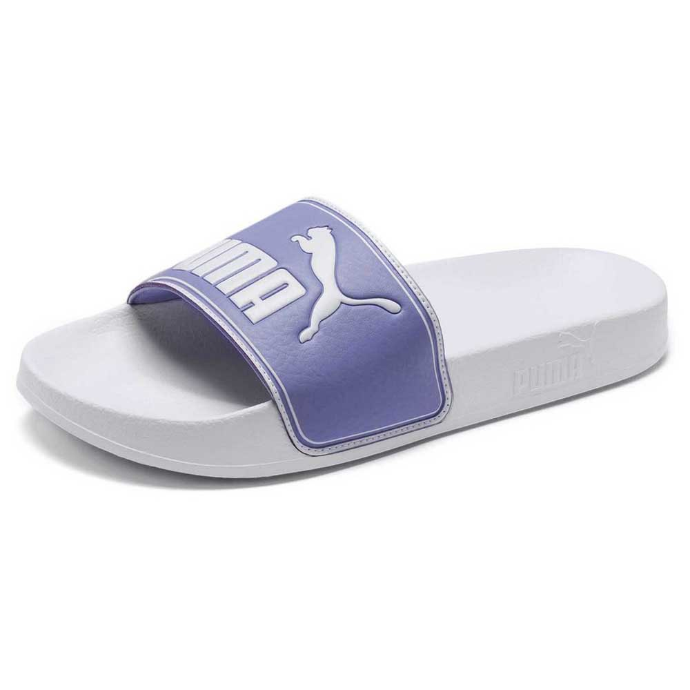Puma Leadcat White buy and offers on