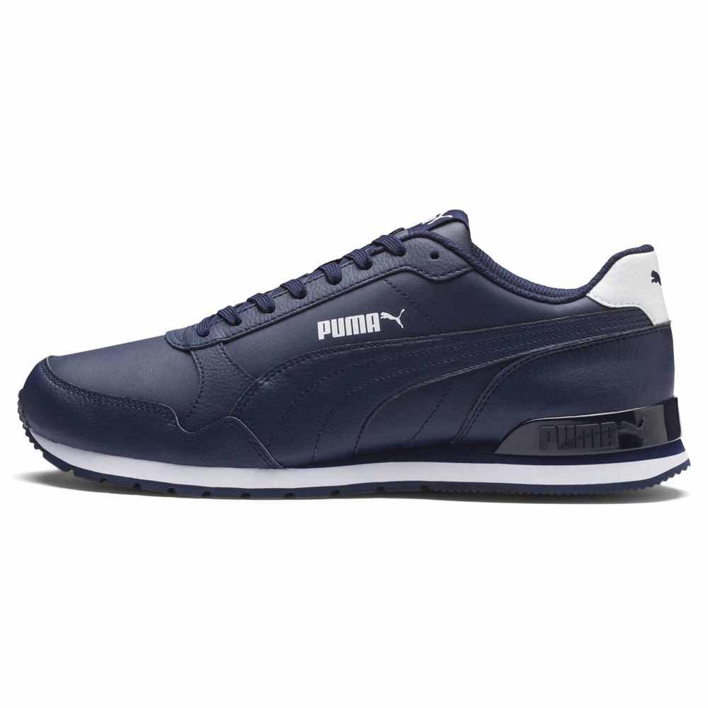 Puma ST Runner v2 Full L Blue buy and