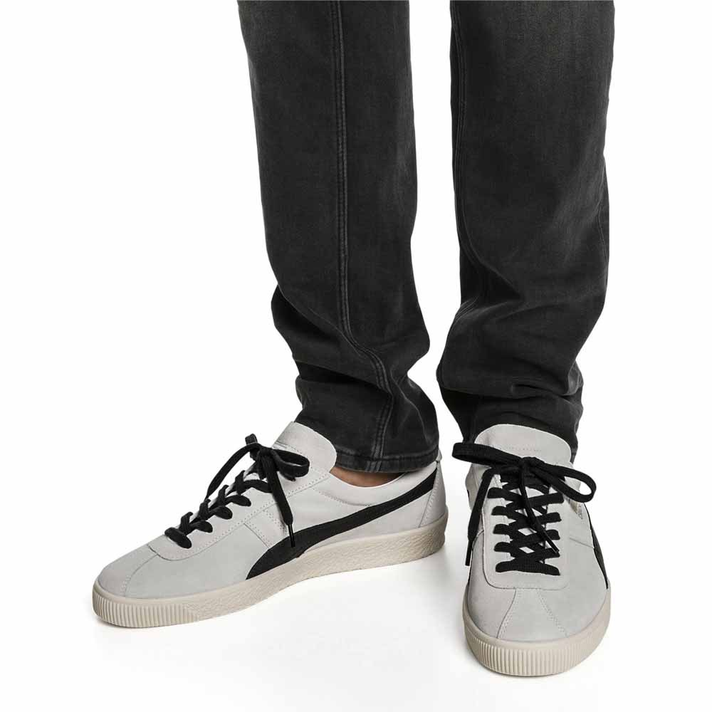 PUMA Crack | eatmoreshoes