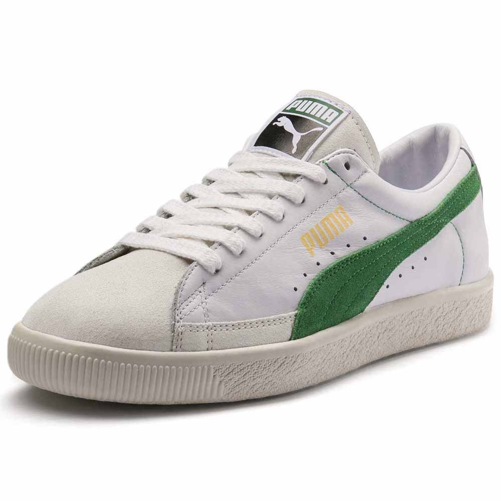 Puma select Basket 90680