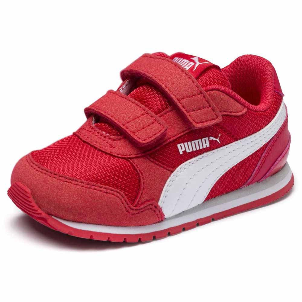 Puma ST Runner v2 Mesh V PS buy and offers on Dressinn