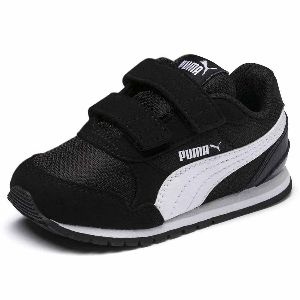 Puma ST Runner v2 Mesh V PS