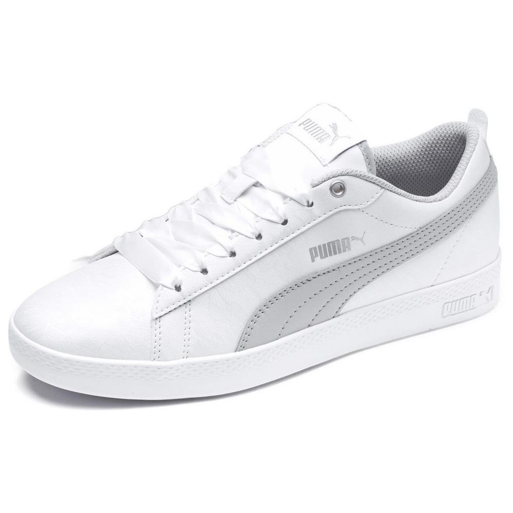 Puma Smash v2 Summer Pack White buy and