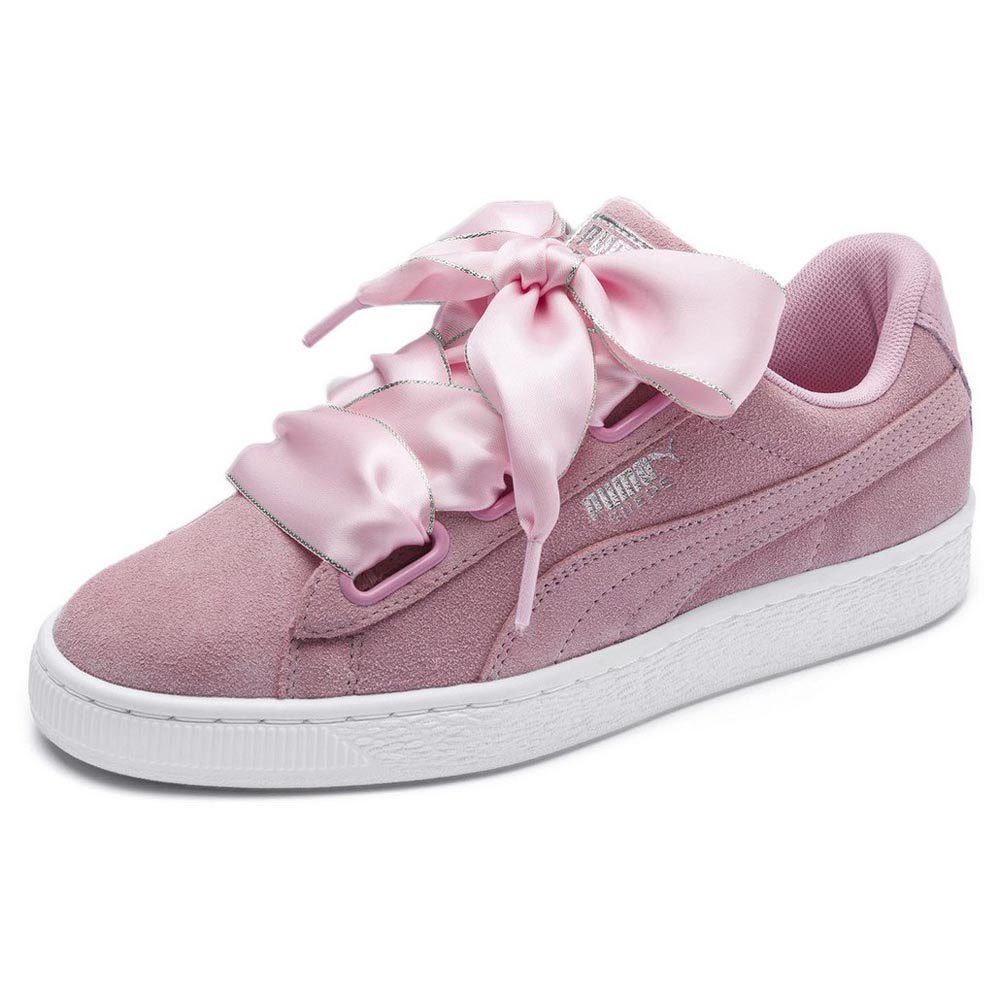 Puma select Suede Heart Galaxy buy and