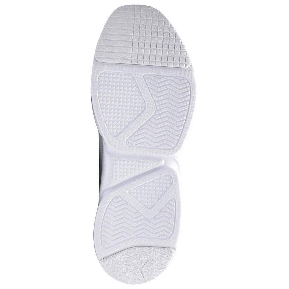 sneakers-puma-select-zeta-suede